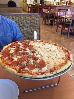 Pizza Pizza Pizza!.jpg