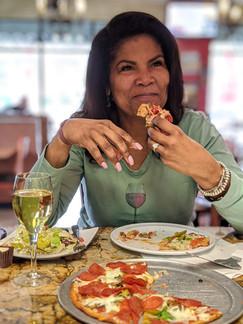 Tour De Italy Lunch.jpg