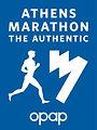 Athens_Marathon_Logo.jpg