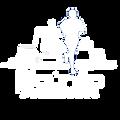 nafplio-logo-transparent.png