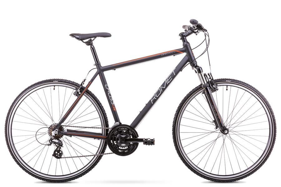 Ποδήλατο ROMET ORKAN MAN 28'' στην Bicyclon στη Νέα Μάκρη