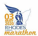 rhodes_marathon_2020_PORTRAIT.jpg