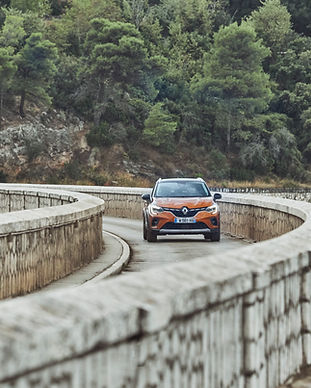 All-new Renault Captur Atacama Orange_03