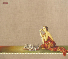 The Chess Game (day)