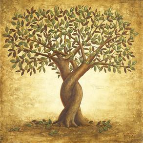 Το δέντρο αγάπης (Szidikur)