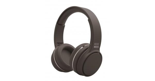 ALTEC LANSING headphones Ring και θα τα βρεις στο Tech Town - Νέα Μάκρη