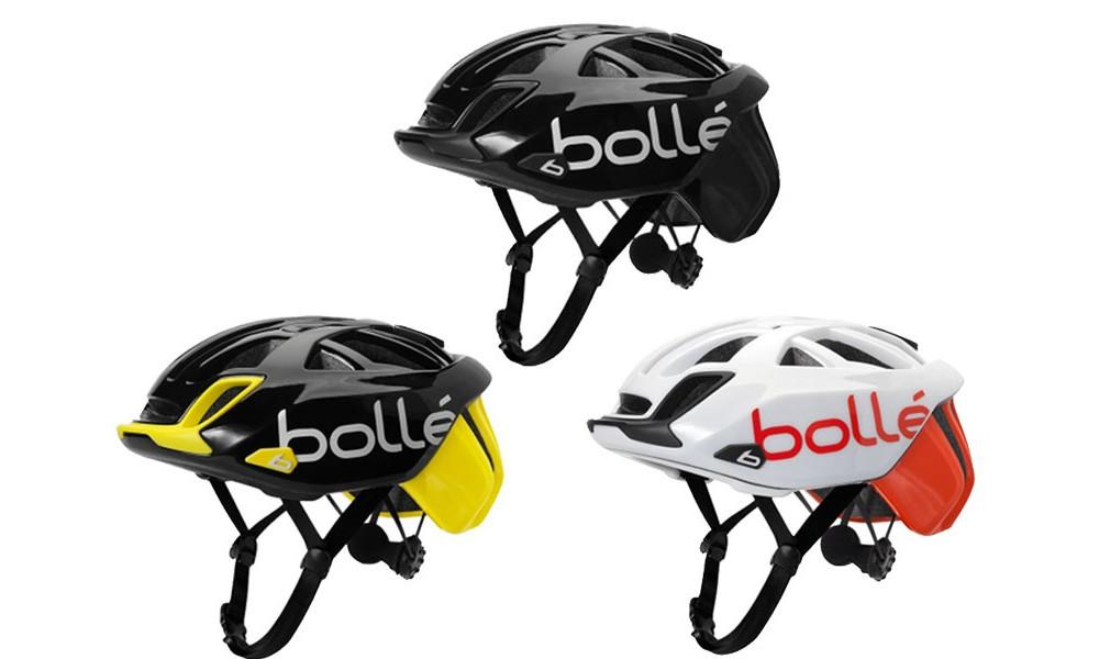 Η χρήση κράνους είναι υποχρεωτική από όλους τους συμμετέχοντες   Κράνη θα βρεις στο κατάστημα Bicyclon