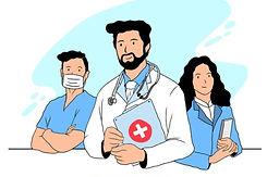 health-professional-team_23-2148488942_e