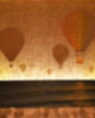 rainbow balloons3.jpg
