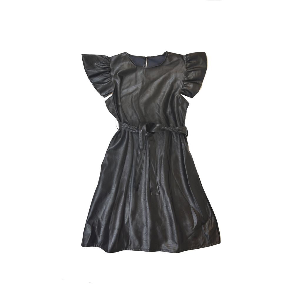 "The Little Black Dress""  κατάστημα  Elegance Νέα Μάκρη"