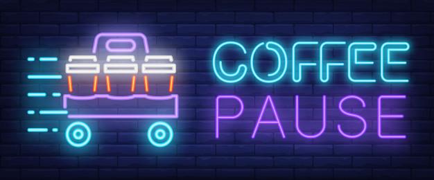 delivery cafe Νέα Μάκρη & Μαραθώνα