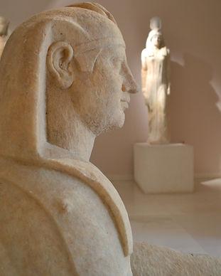 marathon-museum-sphinx.jpg