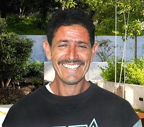 Jose-Gonzales-Photo-2014.png