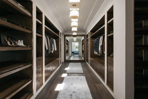 Master Closet.jpg