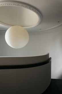 Entry Stair and dome ceiling.jpg