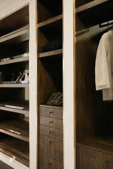 Master Closet Detail 1.jpg