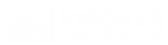 White Logo Cropped.png