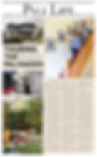 Palisades - Pali Life Article 1.31.19.jp