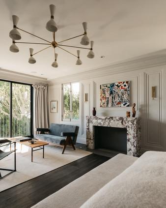 Master Bedroom Fireplace.jpg
