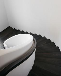 Entry Stair Winding.jpg