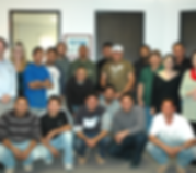 FC-Staff-Group-Photo-2013.png