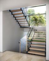 De Pauw - Stair Option A.jpg