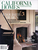 FC California Homes Magazine Cover.jpg