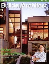 Builder Architect Cover Photo.JPG