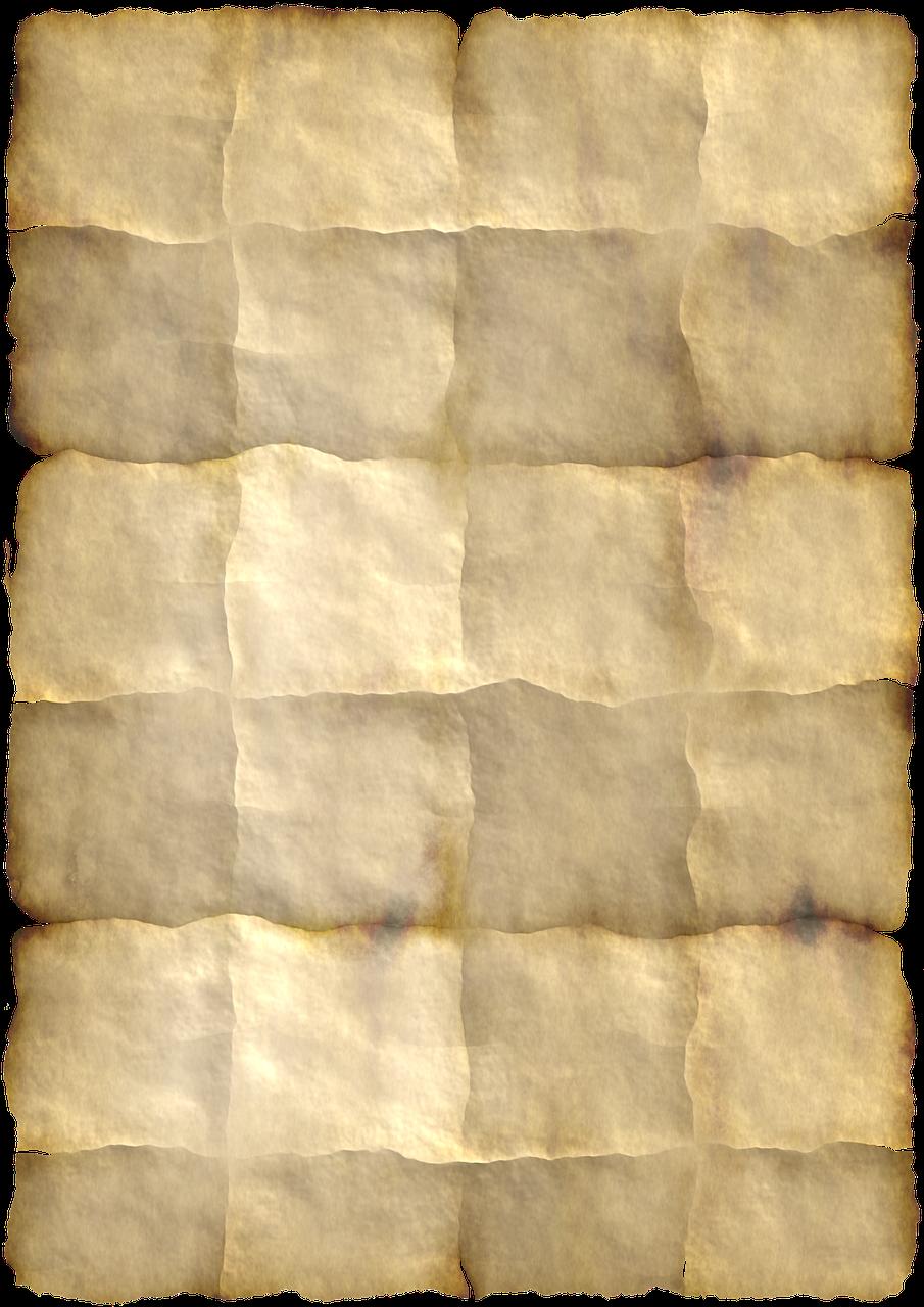 kisspng-paper-scroll-paper-5ab8dcf7a24d0