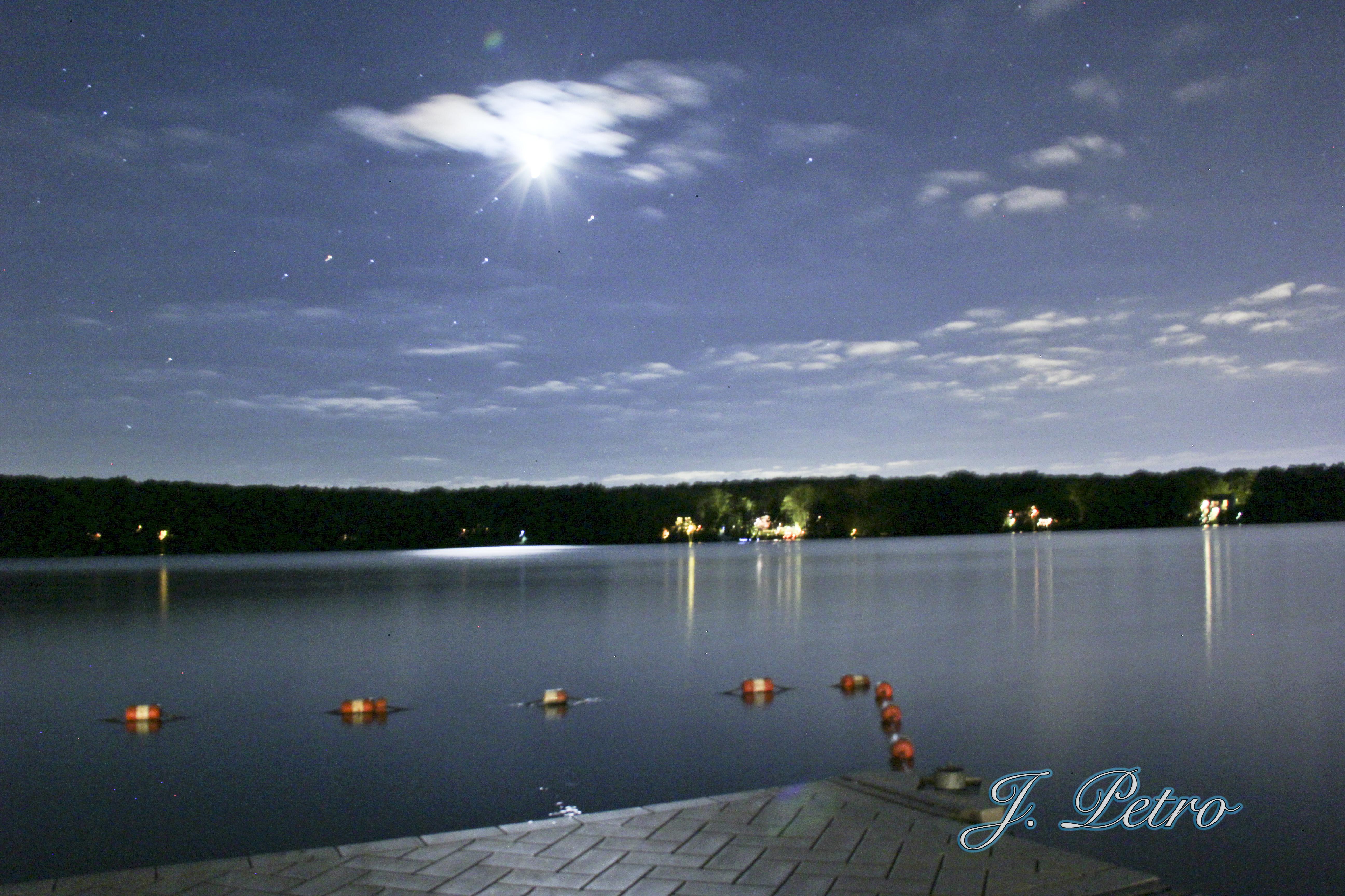 night vision 2.jpg