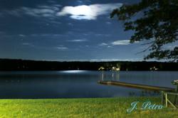 night vision 3.jpg