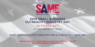 2019 Industry Day_Graphic.jpg