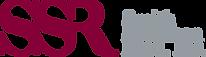 SSR Full Logo Color_transparentbackgroun