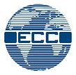 ECCLogo_6in.jpg