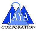 jaya_logo.jpg