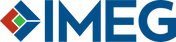 imeg-logo_FINAL-1.png