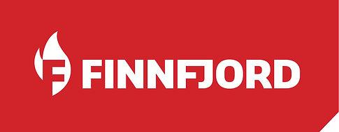 Finnfjord logo.jpeg