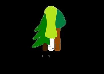 Taxatio Metsamajandamiskava Metsamajanduskava Metsakava Metsakorraldus