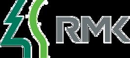 RMK Logo