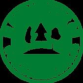 Metsakontori logo