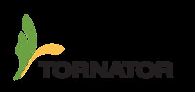 Tornator_logo_transparent.png