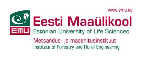 MMI_logo-01.png