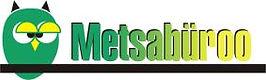 Metsabüroo logo