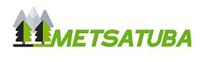 Metsatuba logo