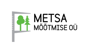 metsamootmise_oy_logo-09.png