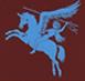 Pegasus LR.png