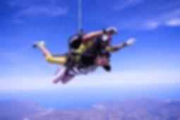 skydive tandem.jpg