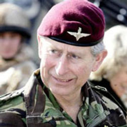 Commander in Chief Prince Charles.JPG