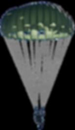 transparant parachute.png
