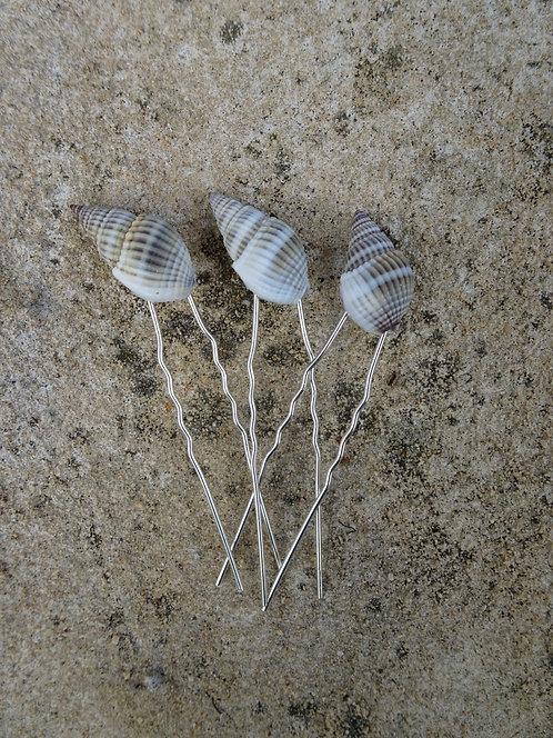 Set of 3 Pins